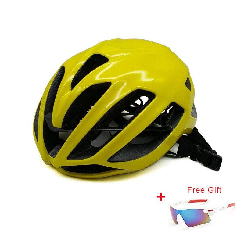 Bicycle Helmet Riding Bike Helmet 2017 New Bike Helmet Super Light Man Woman Matte Cycling Helmet