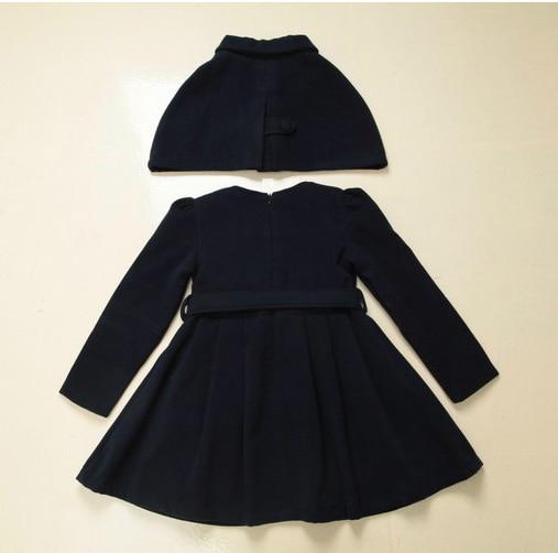 koreanische herbstmode 2017 kinder kleidung 2 3 4 5 6 7 8 9 10 11 12 jahre kleinkind madchen winter kleider fur kinder kleidung in koreanische herbstmode