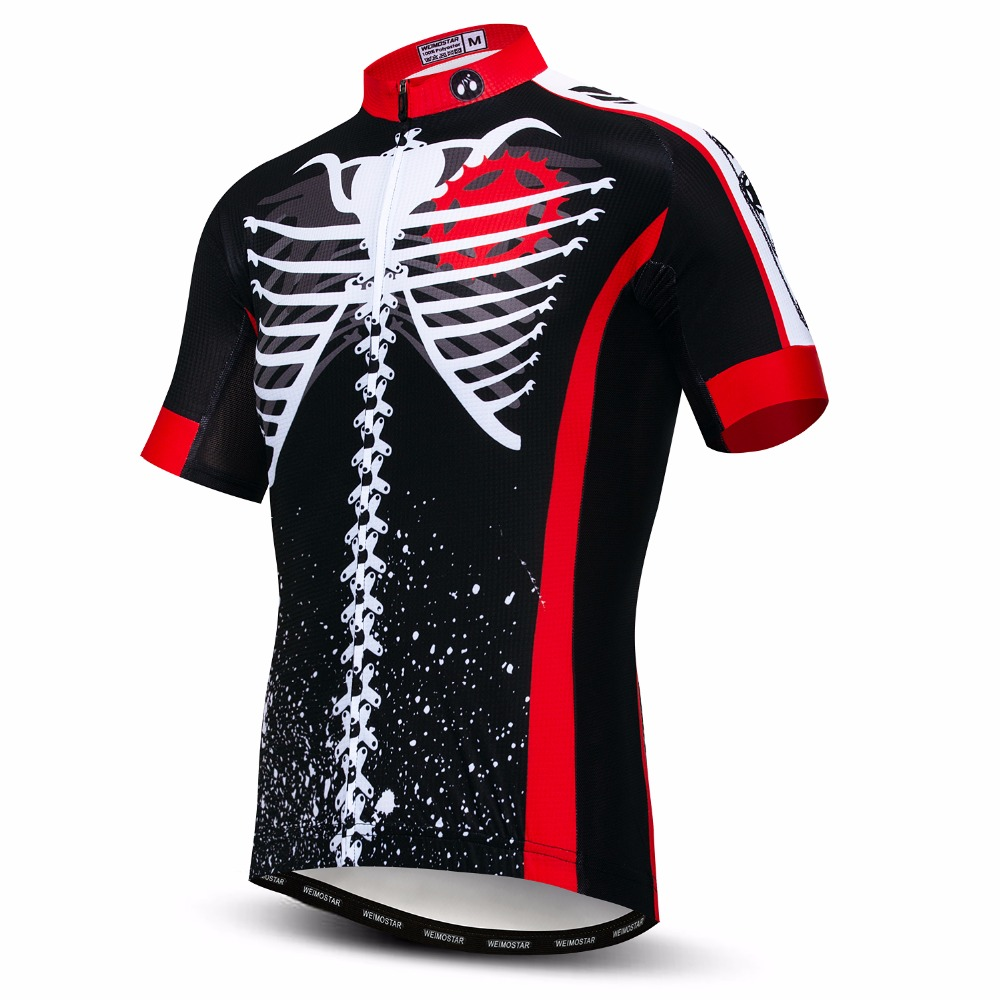 jersey gowes