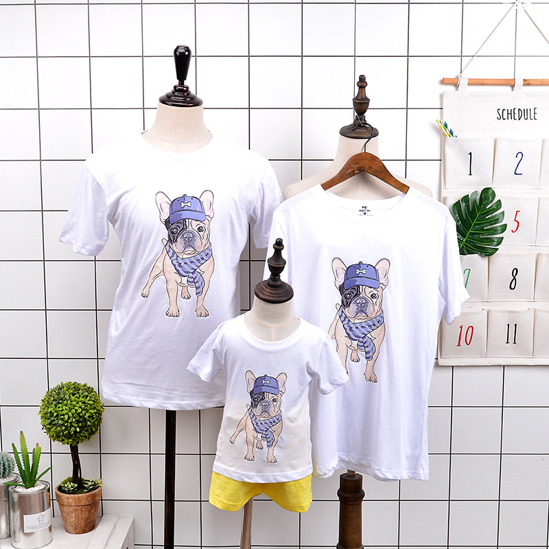 family look mommy and me clothes baby boy clothes fashion