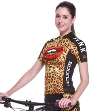 SOBIKE Woman Bike Bicycle Cycling Short Jerseys Roupa Cycle Ciclismo Bike Wear Outdoor Sport Ciclismo Maillot Cycling Clothes