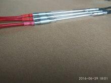 IPL lamp & E_light lamp 7*65*130mm ipl xenon lamp 2 pcs per lot