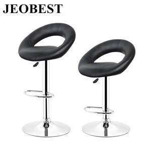 JEOBEST Stool-Chair ...