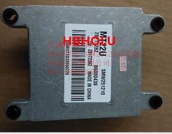 SMW251210   ORIGINAL QUALITY ECU FOR GREAT WALL  4G6 ENGINE