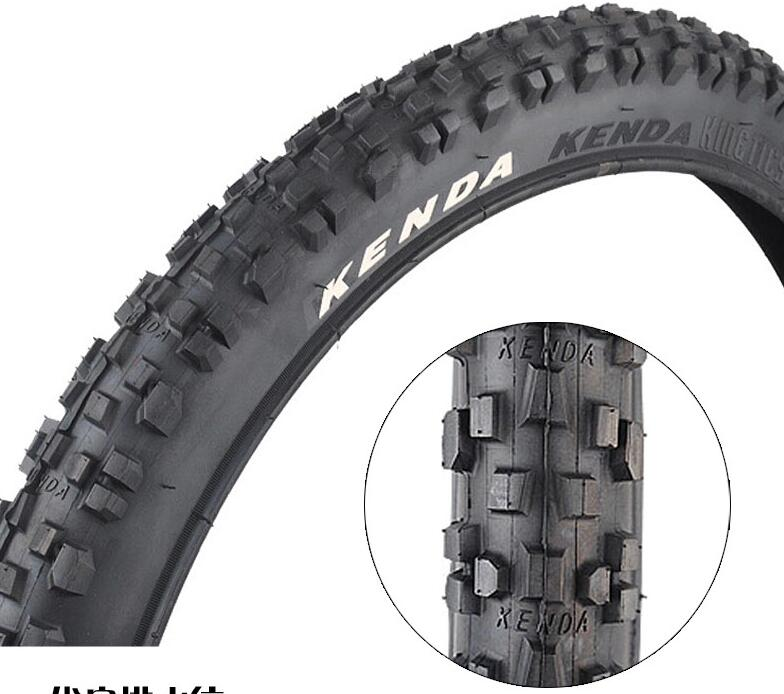 Open Country Tires >> KENDA K877 MTB tire bicycle 26 x 2.35/1.95/2.1 mountain bike tyre cross country bicycle tires-in ...