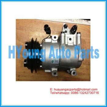 97701-4e500 97701-4B201 F500-QCVBA-02 자동 Ford F250 6pk
