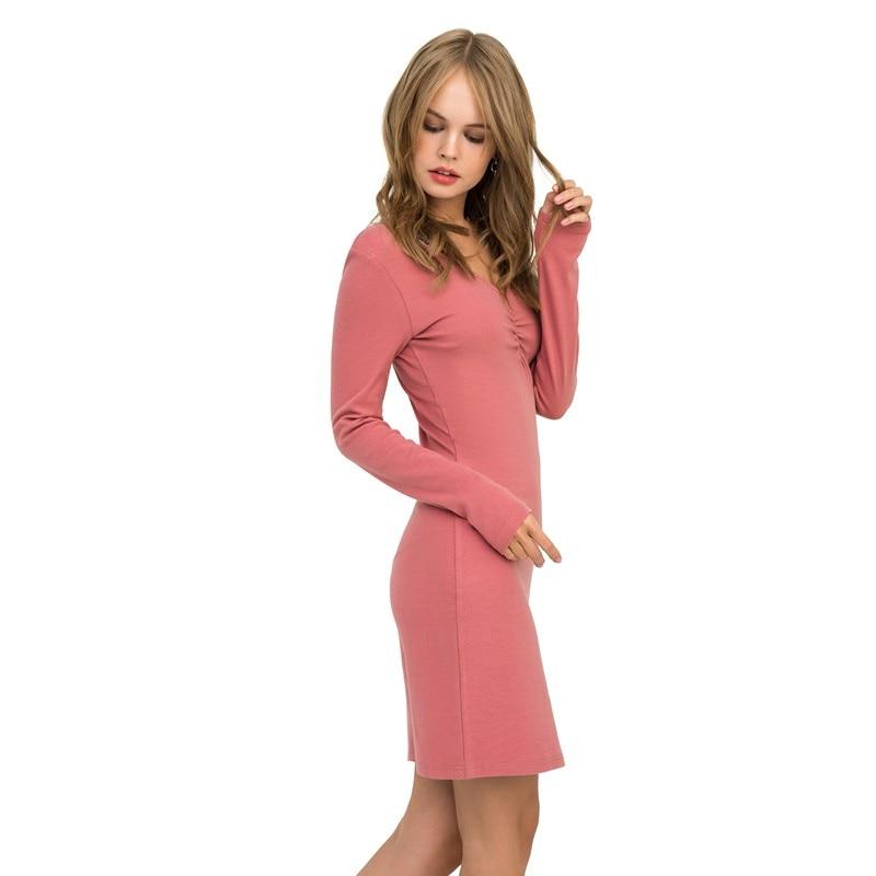 Dresses befree 1831067507-90 dress cotton casual women clothes for female apparel TMallFS dresses dress befree for female half sleeve women clothes apparel casual spring 1811401579 90 tmallfs