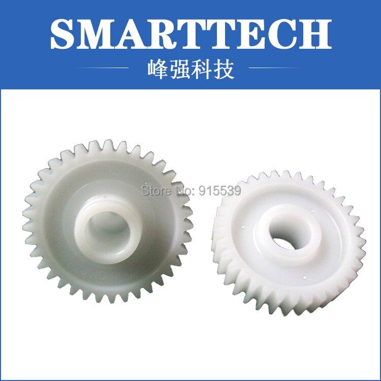 rapid plastic prototyping for gears ,3d printer все цены
