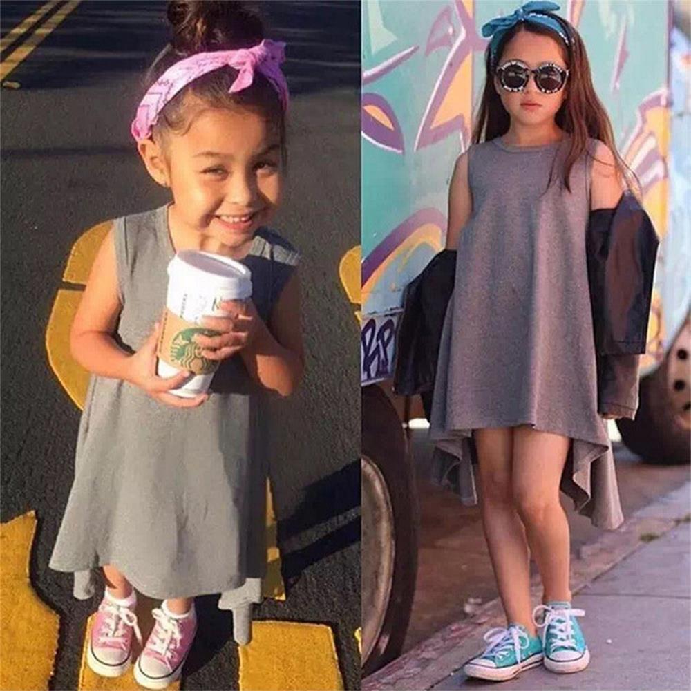 High fashion baby girl clothes 36