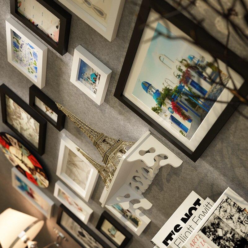 Nett Walmart Plakatrahmen Galerie - Bilderrahmen Ideen - szurop.info