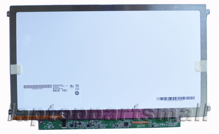 NEW A+ 13.3 LCD Screen led Display WXGA for Acer Aspire 3410 3810T 3810TG 3810TZ TOSHIBA LT133EE09300