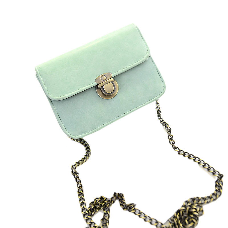 2017 New Women Handbags Bead Tassel Bucket Bag Ladies Leather Messenger Bags Casual Shoulder Bags High Quality Bolsas