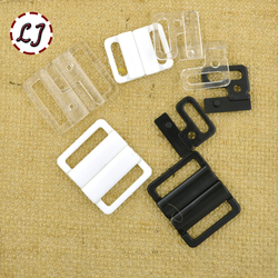 10pcs lot 14mm 20mm craft plastic white rectangle tape closure hook clasp waist extenders sewing on.jpg 250x250