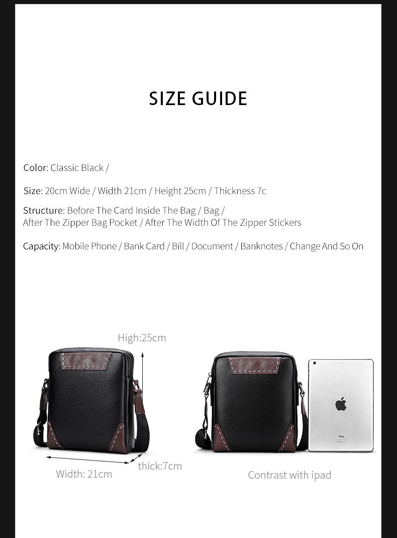 Shoulder-Bags_18