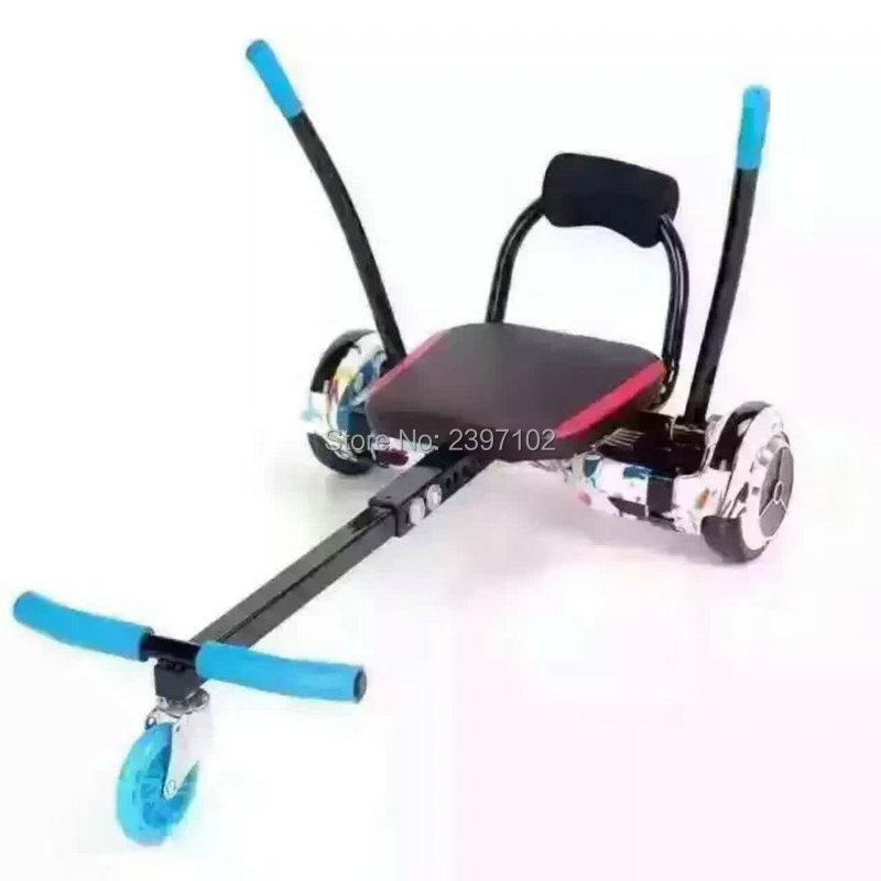 HoverSeat-Hoverkart-for-6-5-inch-hoverboard-accessories-smart-electric-scooter-Go-Karting-Karting-Kart-for (3).jpg