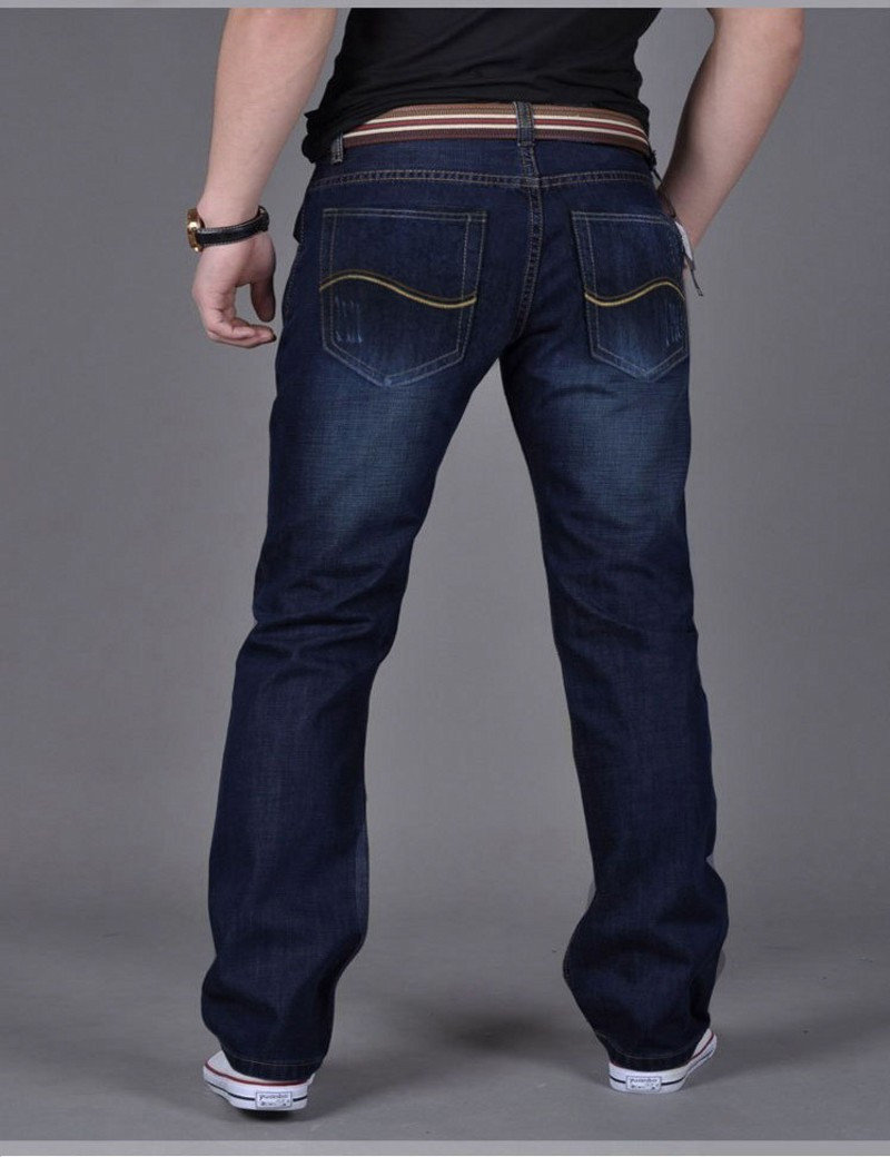 hot sale men jeans
