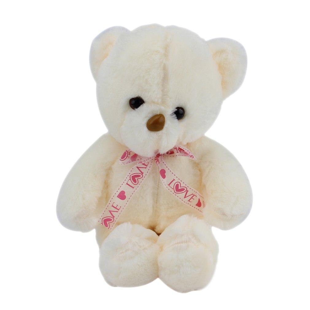 Toys For Romance : Romantic cm colorful glow led light plush toys