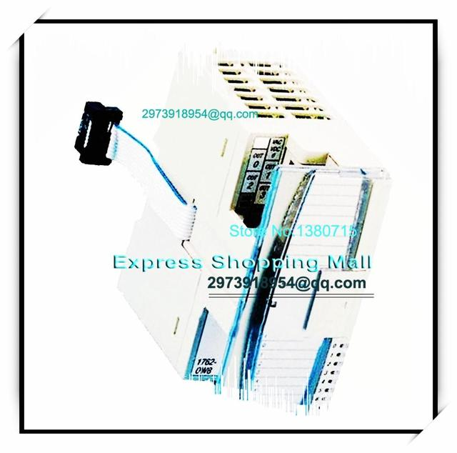 New Original 1768-EWEB PLC Ethernet web server module