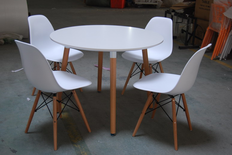 Dining Table Designs With Price compare prices on classic dining table designs- online shopping