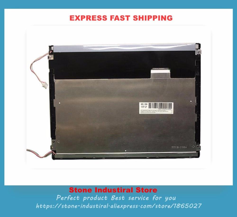 New Original Offer for LCD LB121S03TL04 LB121S03-TL04New Original Offer for LCD LB121S03TL04 LB121S03-TL04
