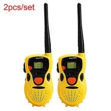 hot deal buy toy walkie talkies kids boys smart electronics baby educational games children gifts walkie-talkie