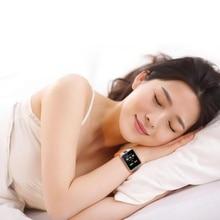 "3 farben Optional mode Smart watch sim karte 1,54 ""OGS IPS display intelligente elektronik smartwatch anti-verlorene android uhr"