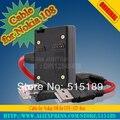 Cabo de combinação para nokia 108 para jaf/ufs/atf box para nokia unlock & flash & repair telefone frete grátis