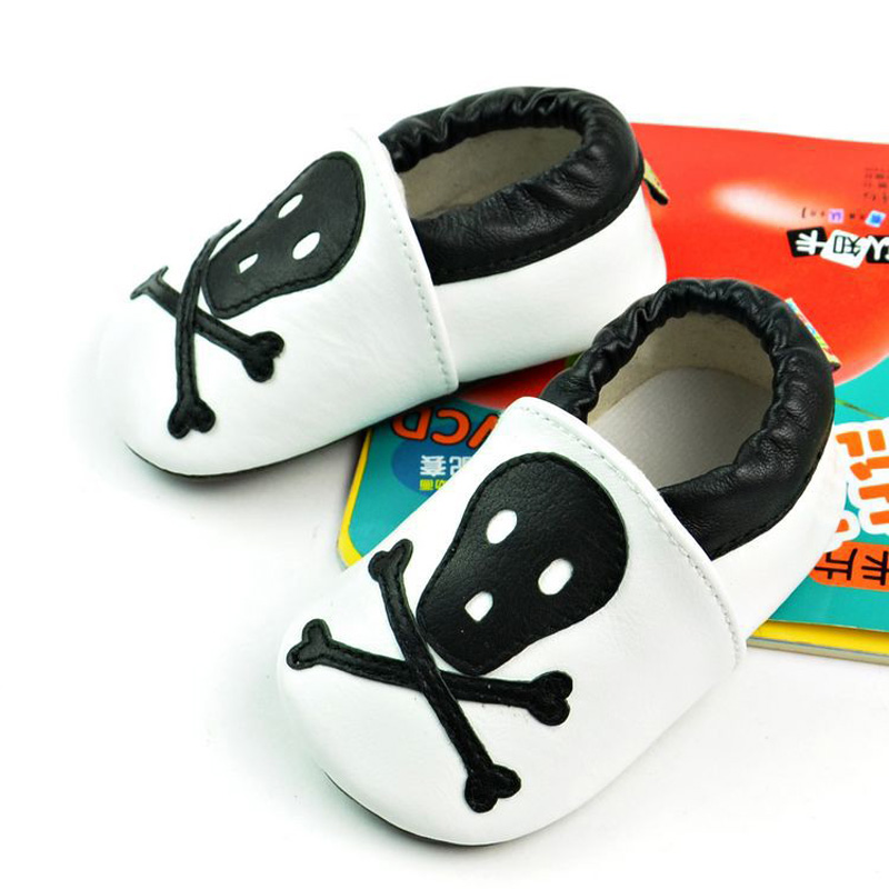 Fashion-Genuine-Leather-Baby-Moccasins-Soft-Sole-Newborn-Baby-Shoes-for-Boys-Girls-0-24M-2
