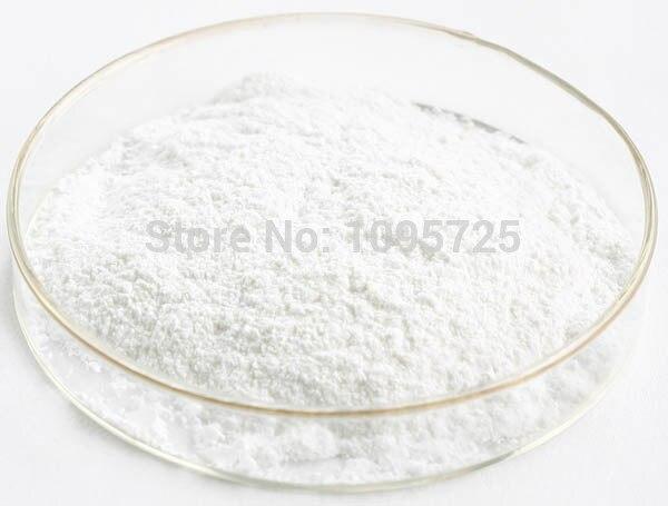Instant BCAA powder amino acid free shipping malaysia imported instant white coffee 360 g hazelnut taste triad instant coffee powder free shipping