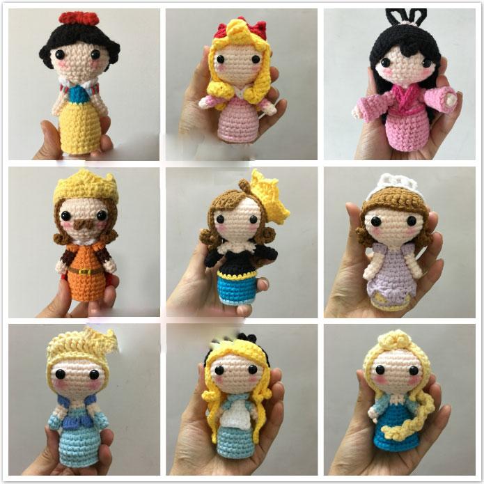 Persimmon . #vscocam #vsco #Russia #Tula #hobby #handmade #crochet ... | 695x695