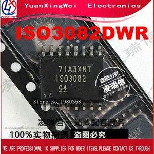 Image 1 - Darmowa wysyłka 10 sztuk/partia ISO3082 ISO3082DW ISO3082DWR nowy oryginał