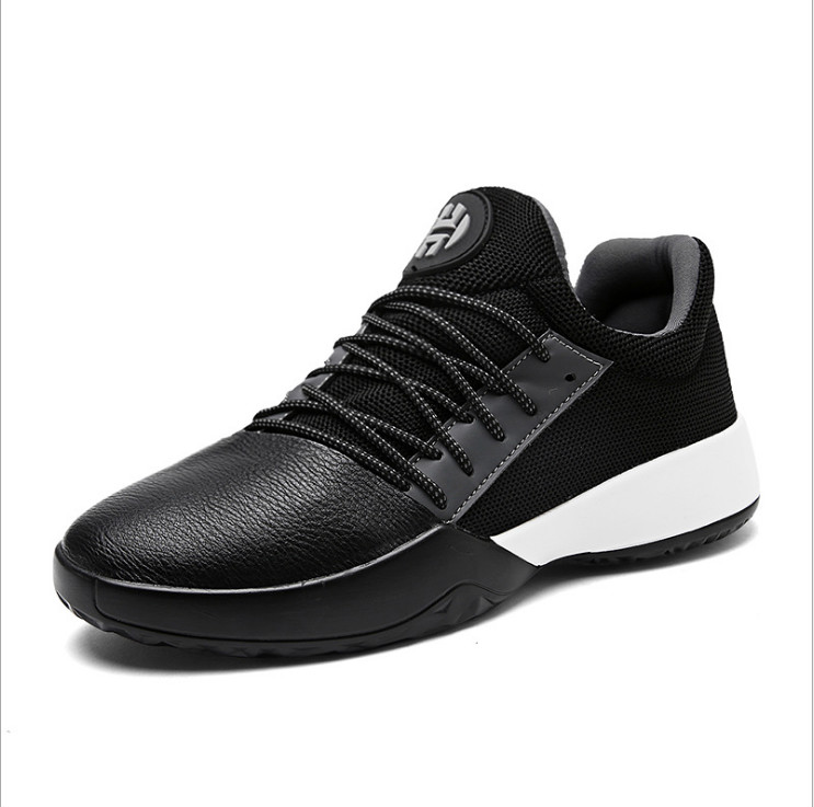 67aa0417376 Peak basketball shoes shoes outdoor wear resistant non slip basketball  shoes couple models shoes-in Basketball Shoes from Sports   Entertainment  on ...