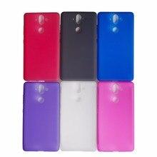 ФОТО tpu silicone case cover for microsoft nokia lumia 8 9 2 n215 730 640 n 216 230 535 925 525 830 650 950xl 930 950 640xl 630 225
