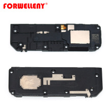 For xiaomi mi8 mi 8 Buzzer Ringer Loudspeaker bottom speaker Module Board Assembly Replacement Spare Parts repair parts plastic replacement speaker module for ipod touch 4 black