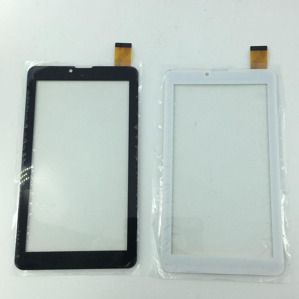 7 inch Prestigio Multipad Wize 3057 3G PMT3057 font b tablet b font font b pc