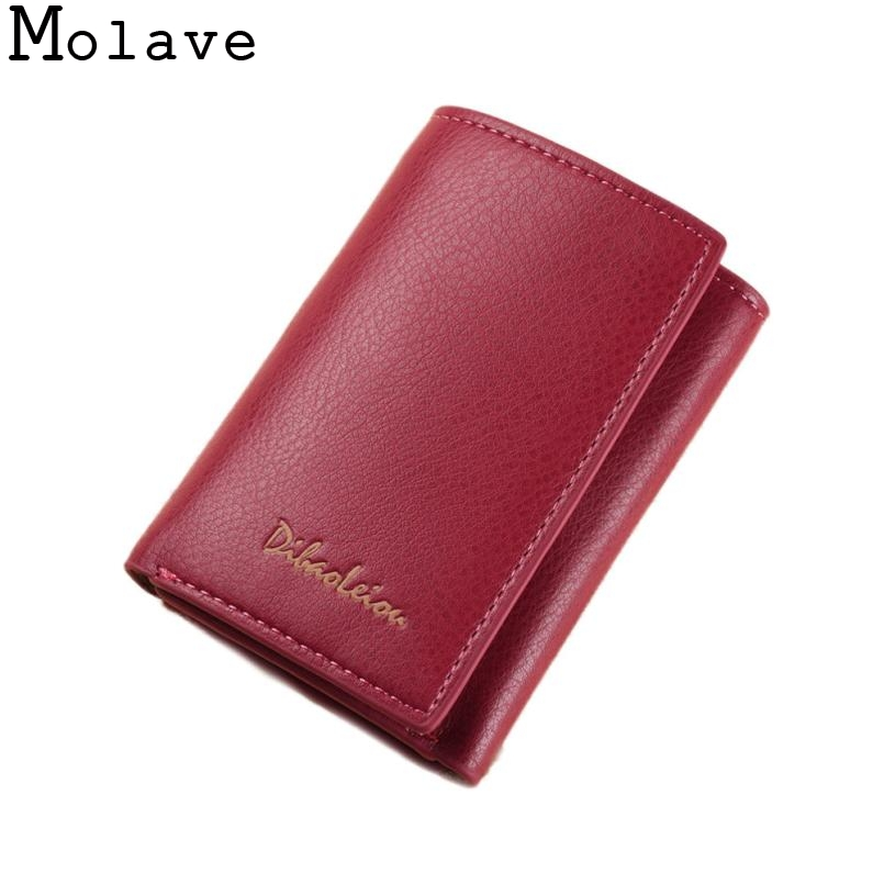 HOT SALE!2017 Fashion Women Unisex Wallet Leather Purse Clutch Handy Bag Wallets Card Holder High Quality Corto cartera July17 aim fashion women s long clutch wallet and purse brand designer vintage leather wallets women bags high quality card holder n801