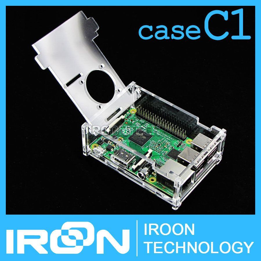 cell phone case machine