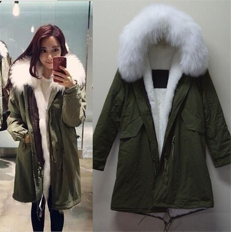 Mr Mrs Furs - Shop Cheap Mr Mrs Furs from China Mr Mrs Furs ...