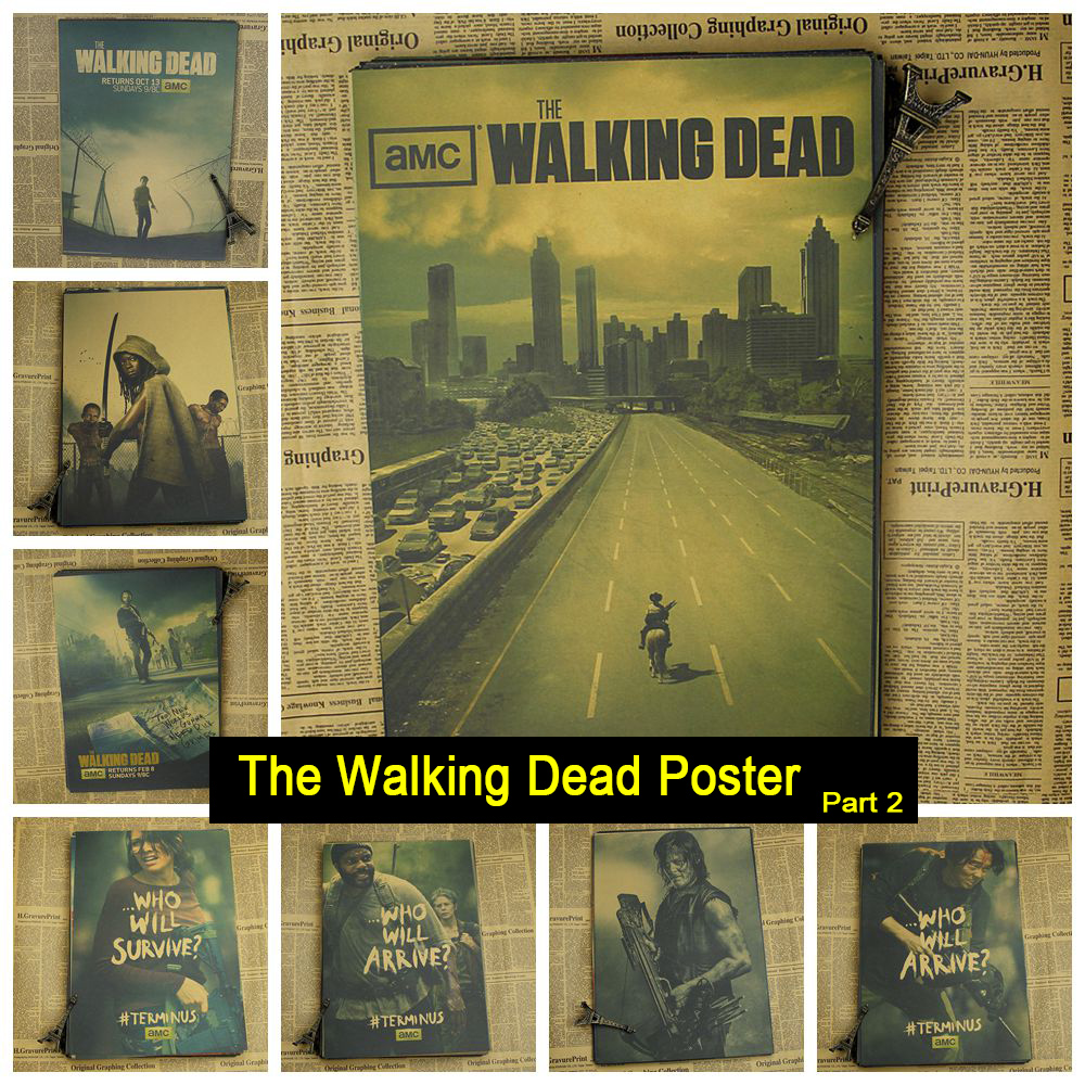 essays on the walking dead Zombies are us: essays on the humanity of the walking dead and millions of other books are available for amazon kindle learn more enter your mobile number or email address below and we'll send you a link to download the free kindle app.