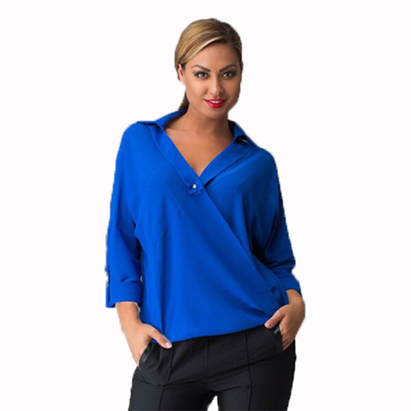 Ladies Blue Tops Promotion-Shop for Promotional Ladies Blue Tops ...