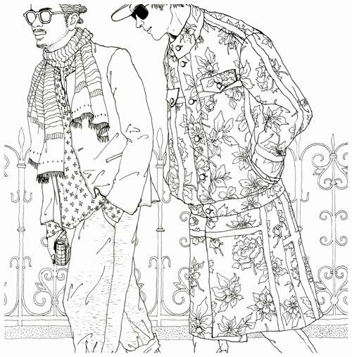 813 17 руб 10 скидка 2016 модный вид книги раскраска для взрослых детей девочек искусство против стресса рисование живопись секретный сад книга