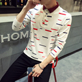 Polo Shirt Autumn New Brand Clothing Long Sleeve Polo Shirts Men Long Sleeve Slim Fit Turn Down Collar Casual Tee Tops Plus Size