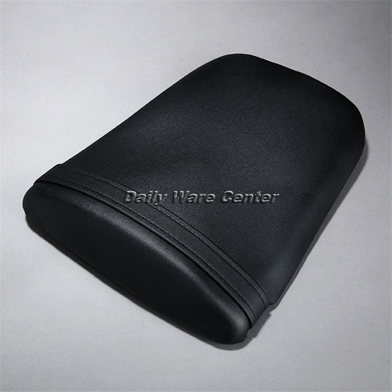 Rear Pillion Passenger Seat Cover Motorcycle Motor Covers For HONDA CBR600RR 2003-2006 2004 2005 CBR1000 RR 04-07