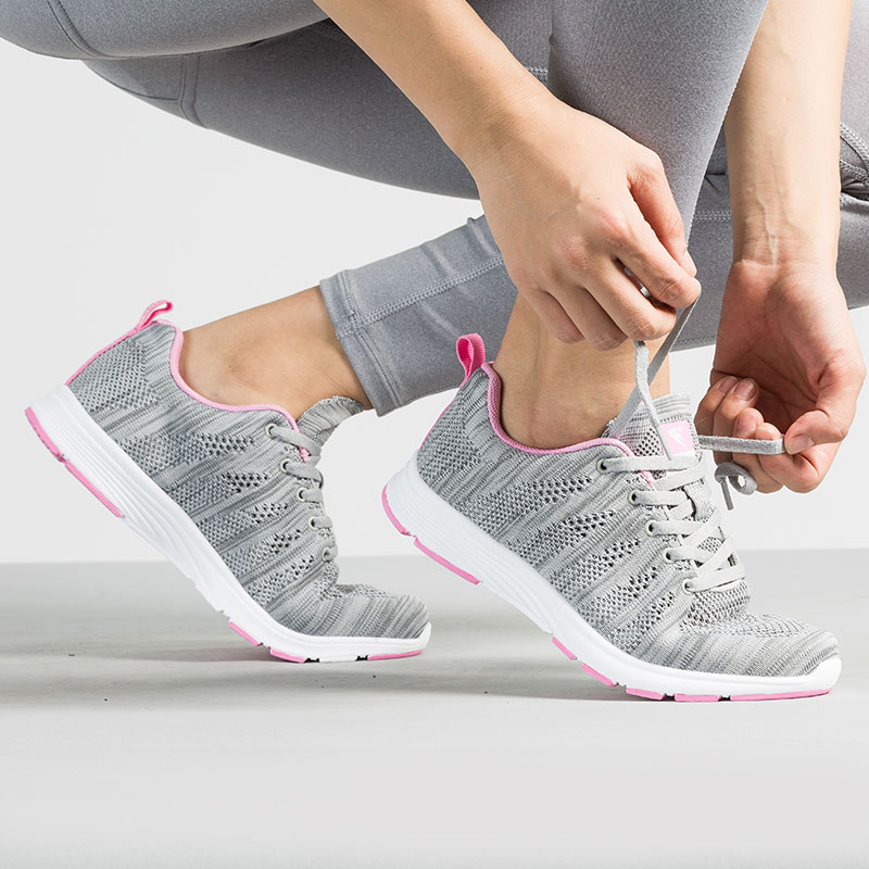 _11  trainers girls sneakers girls sport sneakers girls FANDEI 2017 breathable free run zapatillas deporte mujer sneakers for women HTB1AiDrnYGYBuNjy0Foq6AiBFXa1