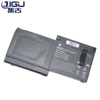bb875a2b8ec03 JIGU Laptop Pil E7U25AA HSTNN-IB4T HSTNN-l13C HSTNN-LB4T SB03046XL SB03XL  Için HP EliteBook 720 G1 G2 725 820