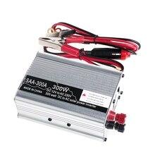 Inversor de la Energía Solar 3000 W Pico 12 V A 230 V Convertidor de Onda Sinusoidal Modificada Caliente # L057 # nuevo caliente