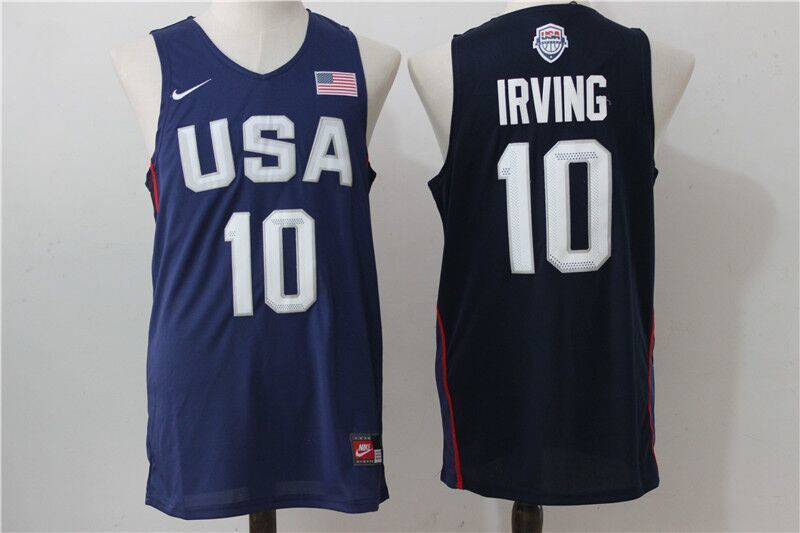 e4c11f57a1c ... James,basketball 2016 USA Dream Team 4 Stephen Curry, 6 Lebron James, 5  Kevin Durant, ... LeBron James Jersey Swingman 6 Miami Heat WHITE ...
