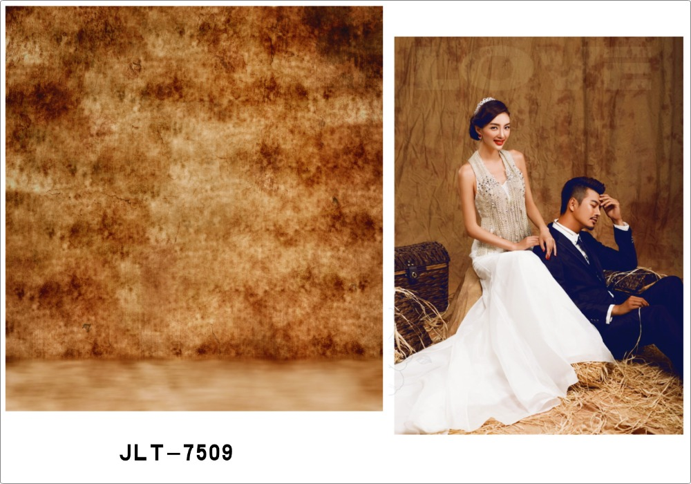 Retro aesthetic wedding pictures Photography Backdrop Printed Photographic Background for Photo Studio Fotography backdrop vinyl