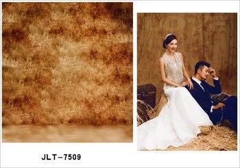 Retro estetyczne zdjęcia ślubne fotografia tło drukowane tło fotograficzne dla Photo Studio fotografia tło winylu