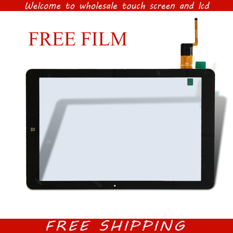Gratis FILM + New Per 12 ''pollici Chuwi HI12 Parti CW1520 CWI520 Touch Screen Digitizer Sostituzione del Sensore Spedizione Gratuita
